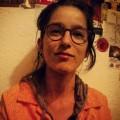 Nicole Prestes - Usuário do Proprietário Direto