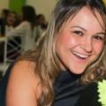 Herika Aguiar - Usuário do Proprietário Direto
