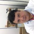 Paulo Correia - Usuário do Proprietário Direto