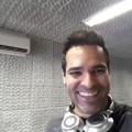 João Carlos Deon - Usuário do Proprietário Direto