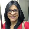 Jacqueline Ramos Barbosa - Usuário do Proprietário Direto