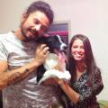 Camila, que procura negociar um imóvel em Bela Vista, Consolação, Pinheiros, São Paulo, em torno de R$ 1.700