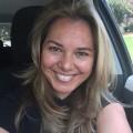 Alessandra  Linhares - Usuário do Proprietário Direto
