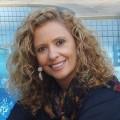Marcela Prendergast - Usuário do Proprietário Direto