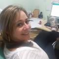 Vera Brandão - Usuário do Proprietário Direto