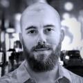 Flavio Engel - Usuário do Proprietário Direto