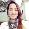 Erika Aparecida Moreno - Usuário do Proprietário Direto