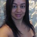 Márcia  Alves - Usuário do Proprietário Direto