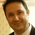 Ricardo Strapasson - Usuário do Proprietário Direto