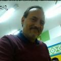 Luciano  Ribeiro - Usuário do Proprietário Direto