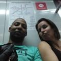 Flavia, que procura negociar um imóvel em São Paulo, em torno de R$ 300