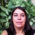 Karina Lehmann - Usuário do Proprietário Direto