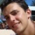 Ricardo de Campos - Usuário do Proprietário Direto
