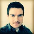 Fabio Collaço - Usuário do Proprietário Direto