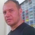 Alessandro Svagera - Usuário do Proprietário Direto