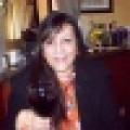 Rosely Maia - Usuário do Proprietário Direto