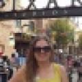Kelly Boeger - Usuário do Proprietário Direto