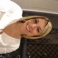 Carol Sanches - Usuário do Proprietário Direto