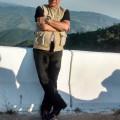 Lauro Di Toro - Usuário do Proprietário Direto