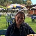 Vanessa  Martinez - Usuário do Proprietário Direto