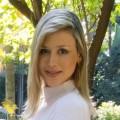 Graziella Chagas - Usuário do Proprietário Direto