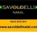 Flavio Savoldelli - Usuário do Proprietário Direto
