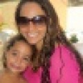 Fernanda Magalhaes - Usuário do Proprietário Direto