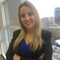 Débora Martins - Usuário do Proprietário Direto