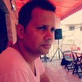 Antonio  Marcos Weyne - Usuário do Proprietário Direto