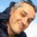 Leandro Palma - Usuário do Proprietário Direto