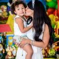 Marta Rodrigues - Usuário do Proprietário Direto