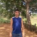 Marcos Arruda - Usuário do Proprietário Direto