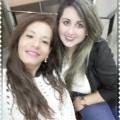 Tatiana  Fontes - Usuário do Proprietário Direto