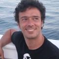Clayton Mariano - Usuário do Proprietário Direto