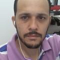 LUIZ CARLOS PEREIRA DA SILVA - Usuário do Proprietário Direto