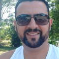 CHRISTYAN  CASTANHEIRA DE PAULA - Usuário do Proprietário Direto