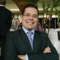 Bruno  Teixeira - Usuário do Proprietário Direto