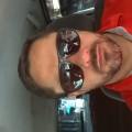 Fábio Oliveira - Usuário do Proprietário Direto