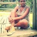 Tamires Valentim - Usuário do Proprietário Direto