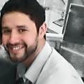 Rafael  Almeida - Usuário do Proprietário Direto
