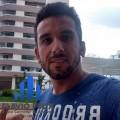 Flavio Felix - Usuário do Proprietário Direto