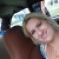 Adeline Cardoso - Usuário do Proprietário Direto