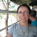 Pilar  Pateo - Usuário do Proprietário Direto
