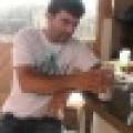 Mauro Oricchio - Usuário do Proprietário Direto