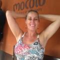 Simone  Monteiro - Usuário do Proprietário Direto