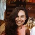 Juliane Carvalho - Usuário do Proprietário Direto