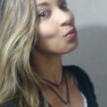 Adriana  Ribeiro - Usuário do Proprietário Direto