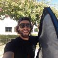 Juan Silvera - Usuário do Proprietário Direto