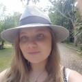 Ingrid Cembrolla - Usuário do Proprietário Direto