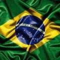 Marisilvia Santos - Usuário do Proprietário Direto